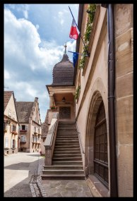 Alsace_2016-17-resized