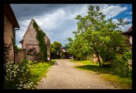Alsace_2016-25-resized