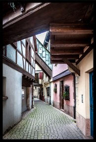 Alsace_2016-35-resized