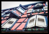 Alsace_2016-9-resized