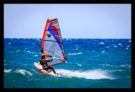 Planche_a_voile_St_Cyprien-10-resized