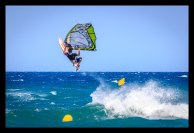 Planche_a_voile_St_Cyprien-13-resized