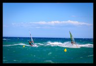 Planche_a_voile_St_Cyprien-14-resized