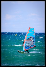 Planche_a_voile_St_Cyprien-2-resized