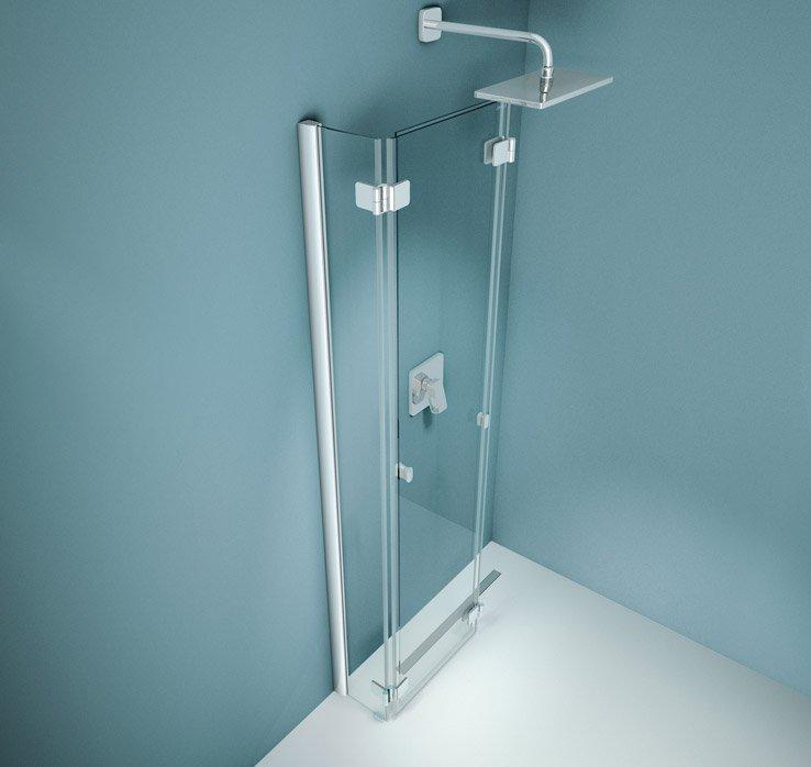 Barrierefrei duschen & baden  Artweger