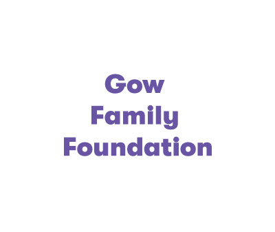 Gow Family Foundation
