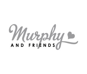 Murphy and Friends