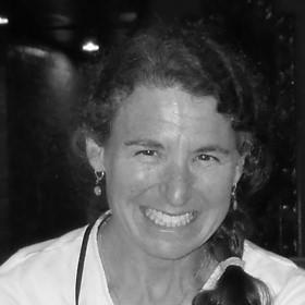 Jill Meyers
