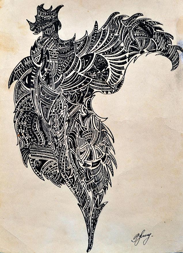regina_creations_dragon