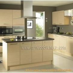 Modern Kitchen Cabinets For Sale Blender In Lahore