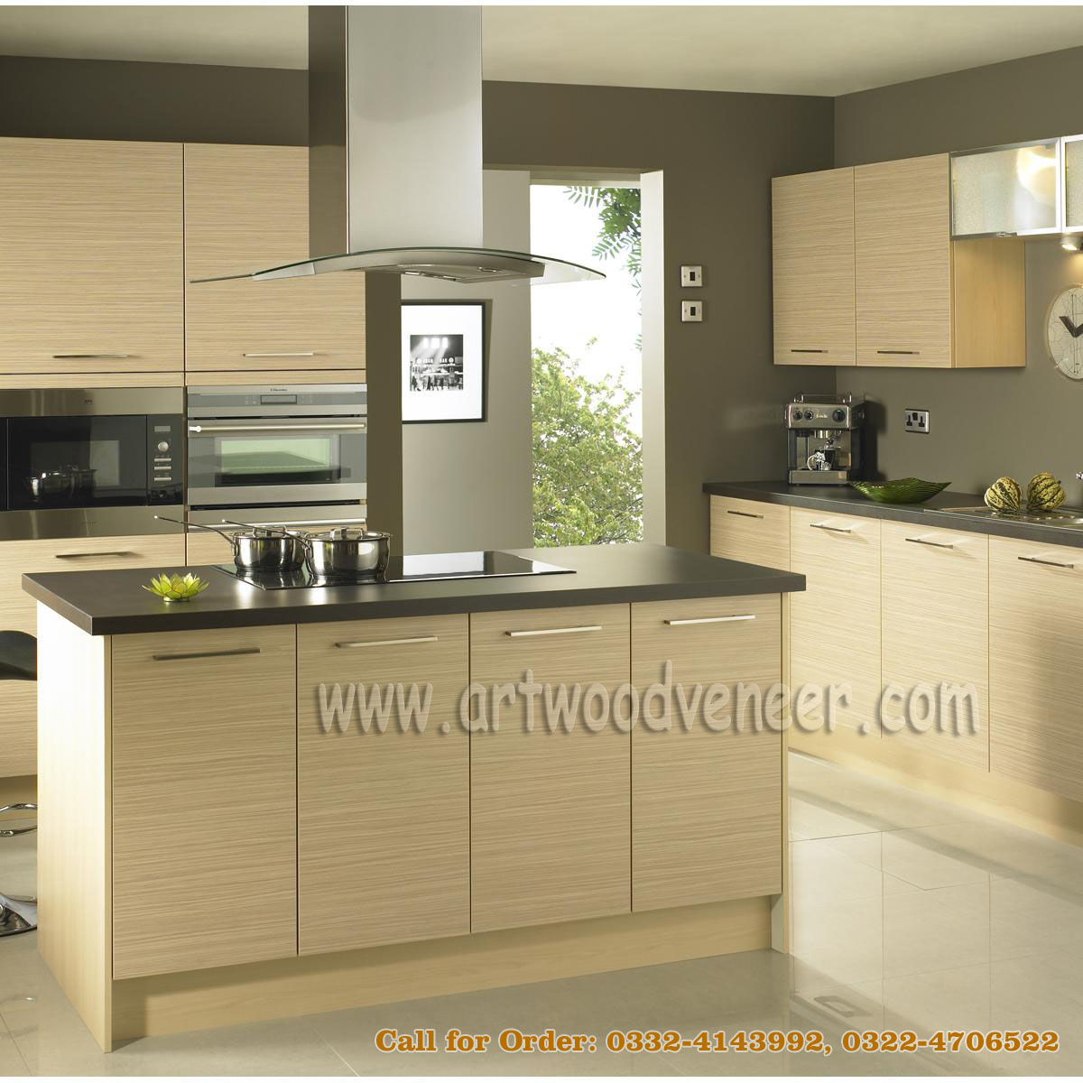 modern kitchen cabinets for sale bridge faucets in lahore