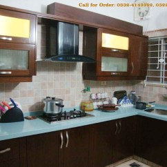 Mobile Home Kitchen Cabinets For Sale Garbage Cans Cabinet Doors Decor