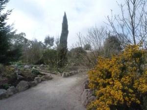 World Garden