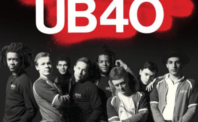 Red Red Wine The Essential Ub4 Ub40 High Quality
