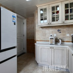 Lowes Kitchens Used Kitchen Cabinets For Sale By Owner 简欧风格厨房低调素实效果图 2019装修案例图片 新王者葡京 官方入口app 简欧风格厨房低调素实