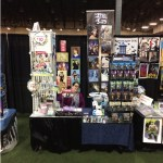 Kelowna Entertainment Expo 2015