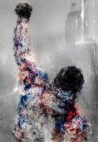 Balboa by Mark Davies