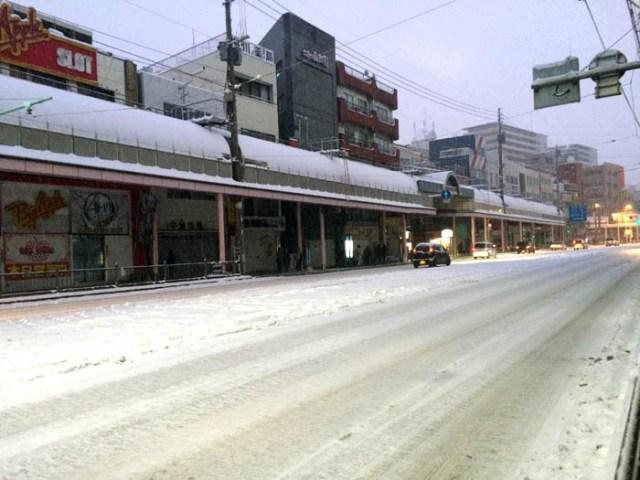2016住吉の雪2