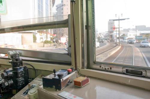 長崎 電車03