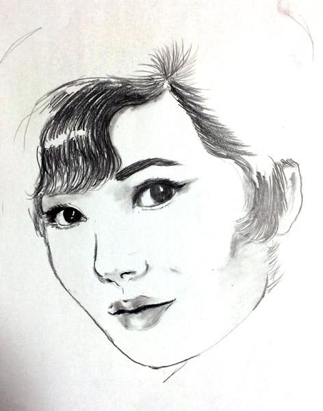浅岡ルリ子