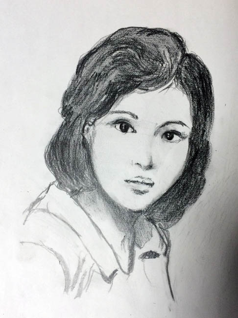 2016-02-04吉永さゆり
