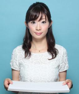 img-tokusen-20121022_2-5-image-1-s