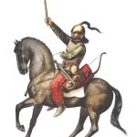 ウイグル誕生 中央アジア遊牧民の歴史