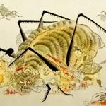 金比羅山 謎の天孫降臨伝説を追え(9)