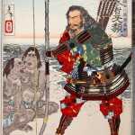長崎、矢上という名の由来の真相