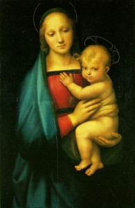 Raphael_-_Madonna_dell_Granduca[1]