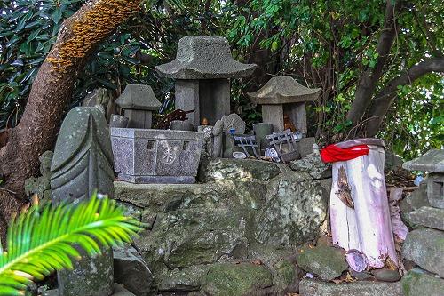 唐人神社 撮影Artworks