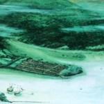 長崎の原風景(1)   開港以前の長崎