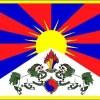 チベットの歴史 軍隊を持たなかった悲劇