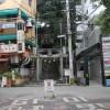 長崎の住吉神社について 探偵的見解