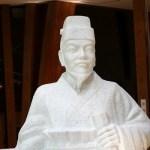 4ナンバーアルトバン 南九州車中泊の旅(1)