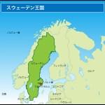 グレタさんの国スウェーデン 強力軍隊と女性徴兵制の国