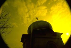 稲佐悟真寺国際墓地