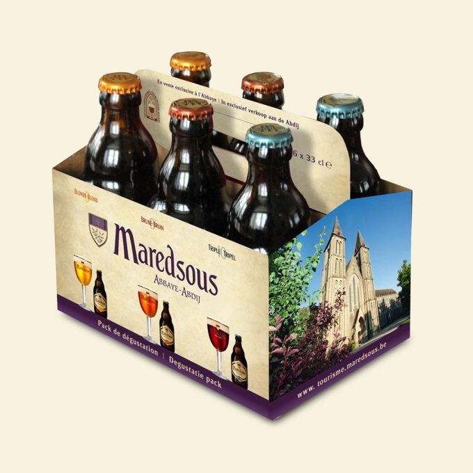 Artworks-Company-Pack-Maredsous