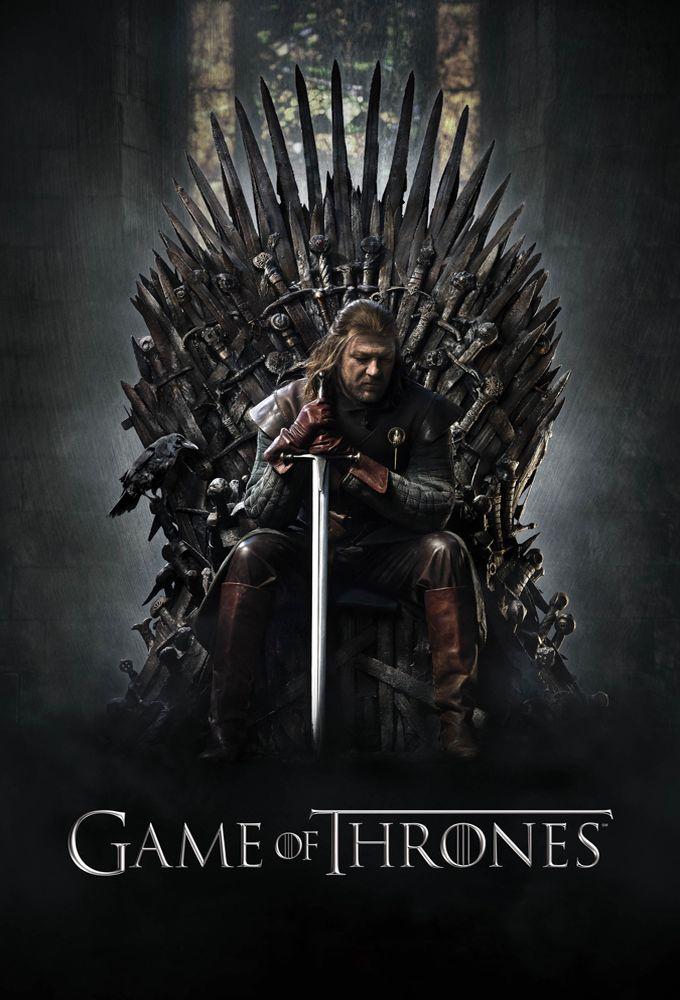 Games Of Thrones Saison 8 Episode 2 Vf : games, thrones, saison, episode, Thrones, TheTVDB.com