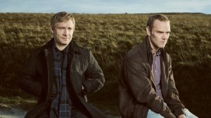 confession halliwell christopher absolom joe itv martin steve freeman backgrounds fulcher autumn shows killer story thetvdb depicted serial behind stars