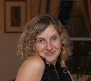 Diana2012_000