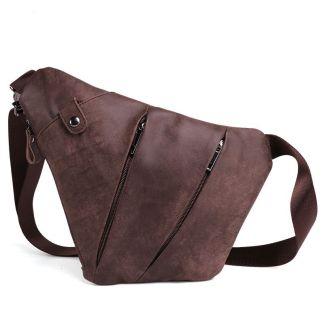 Bag ArtX