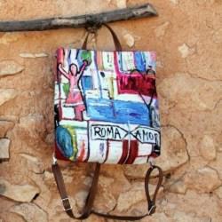 bolsos xavi garcia roma amor