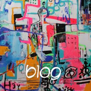 blog xavi garcia pintor monover