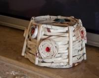 Basket_RedDot
