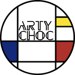 Arty-CHOC