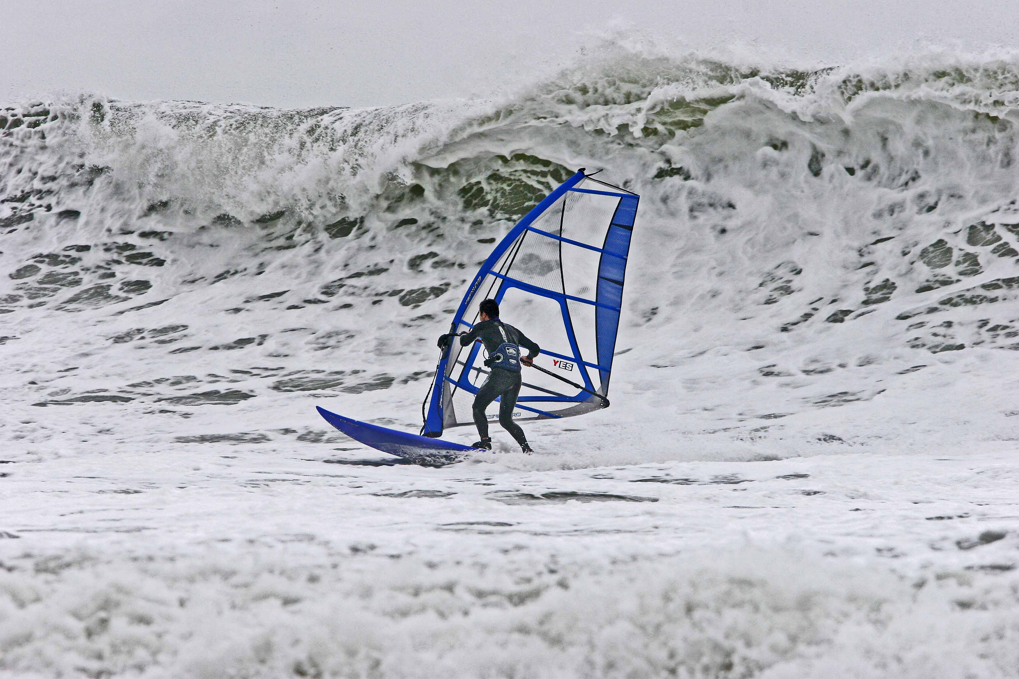 Windsurfing Photography Arty53's Blog