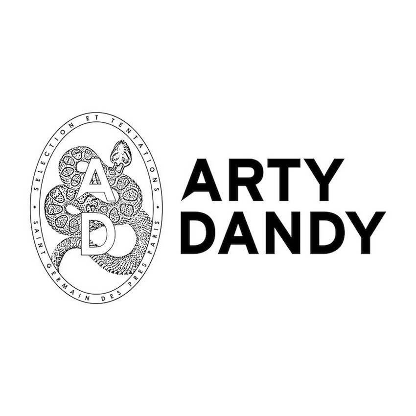 ARTY DANDY