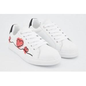 sneakers-simone-gribouilli-arty-dandy