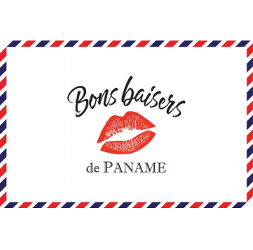 arty-dandy-bons-baisers-de-paname-logo
